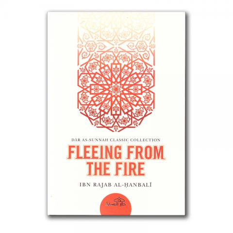 fleeing-fire-voor