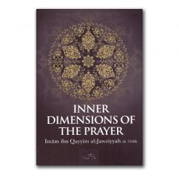 inner-dimensions-voor