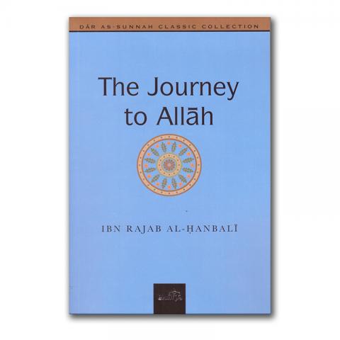 journey-to-allah-voor