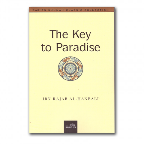 key-to-paradise-voor
