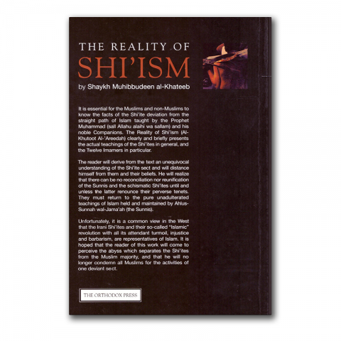 reality-shiism-achter