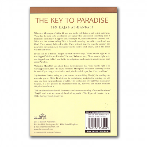 the-key-to-paradise-achter