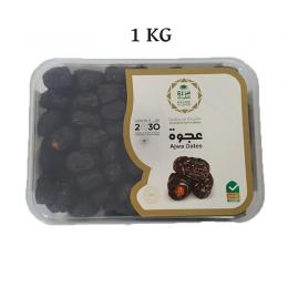 ajwa-1kg