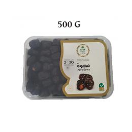 ajwa-500g