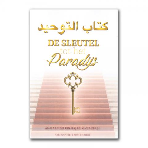 sleutel-paradijs-voor2