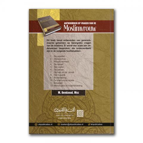 moslimvrowu-achter