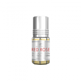 musc-red-rose