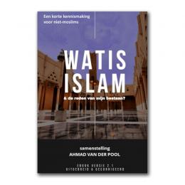 wat-is-islam-voor