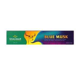 blue-musk-wierook