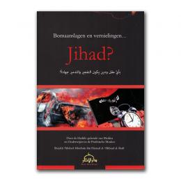 jiha-voor
