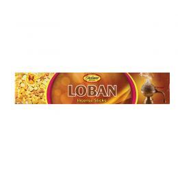loban-wierook
