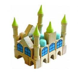moskee-blokken-2