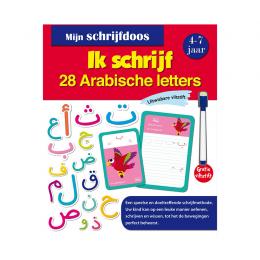 schrijf-28-letters