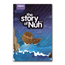 story-nuh