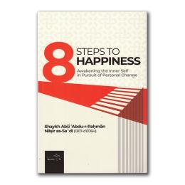 8-steps-voor