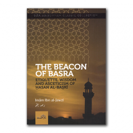 beacon-of-basra-voor