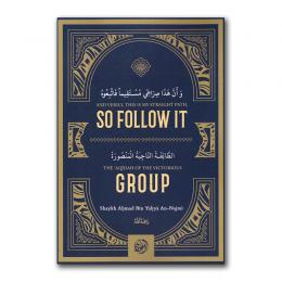 so-follow-it-voor