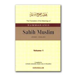 sum-muslim-voor