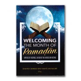 welcoming-ramadan-voor