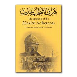 hadith-adherents-voor