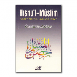 hisn-muslim-tr