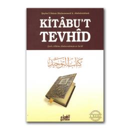 kitab-tevhid-voor