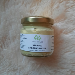 whipped-advocado-butter